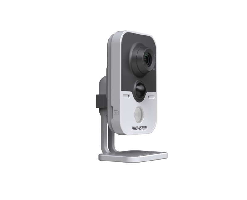 IP-камера HIKVISION DS-2CD2432F-I 4мм